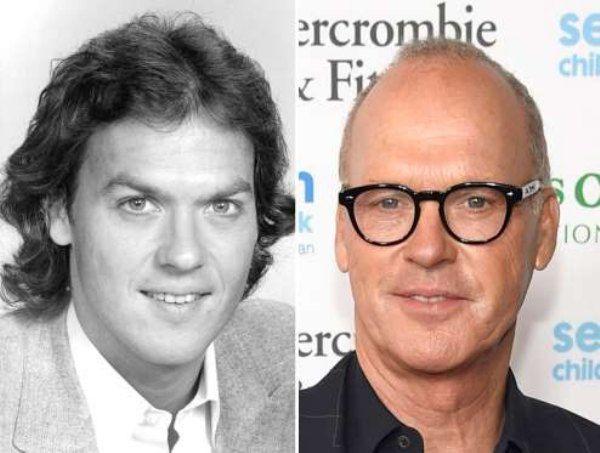 famous-actors-now-versus-80s-24