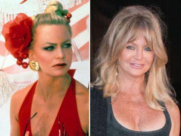 famous-actors-now-versus-80s-27