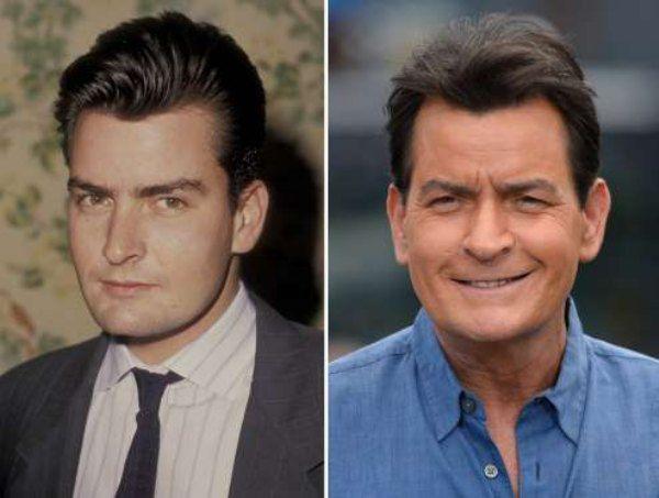 famous-actors-now-versus-80s-3