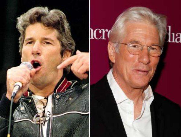 famous-actors-now-versus-80s-30