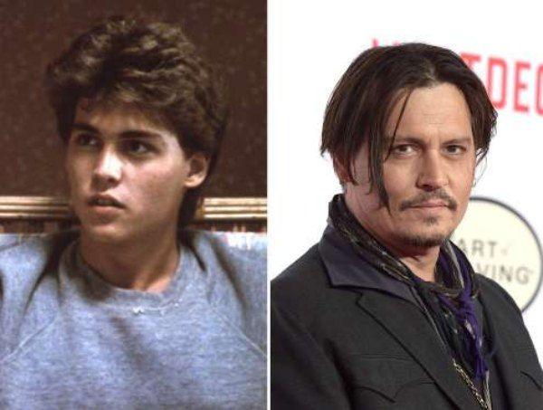 famous-actors-now-versus-80s-31