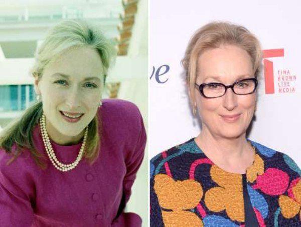 famous-actors-now-versus-80s-32