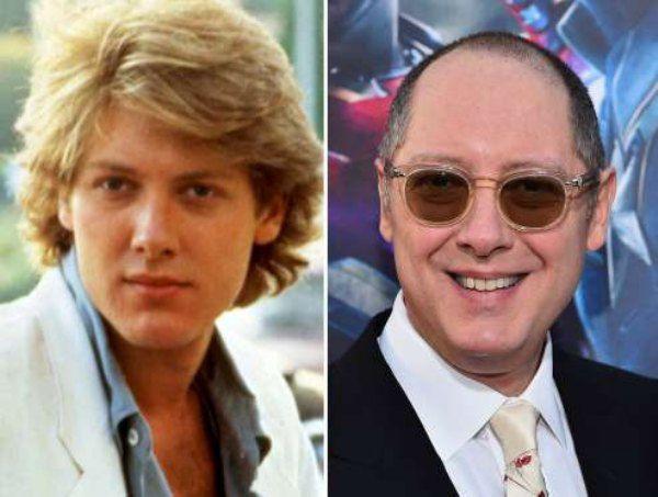 famous-actors-now-versus-80s-33