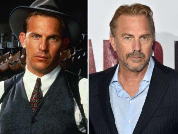 famous-actors-now-versus-80s-34