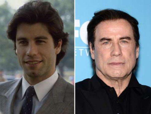 famous-actors-now-versus-80s-35