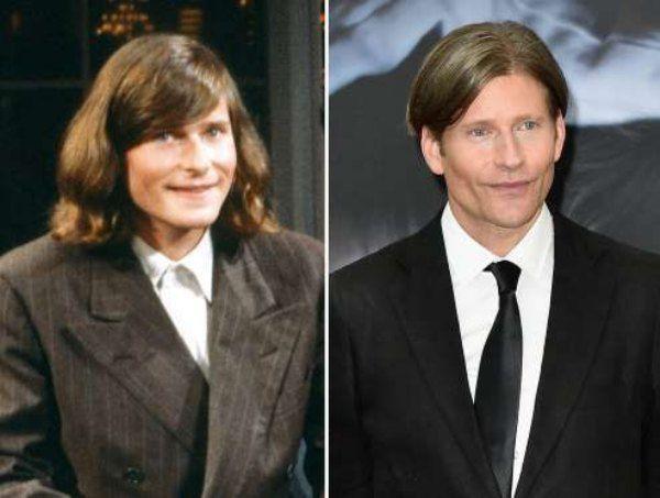 famous-actors-now-versus-80s-7
