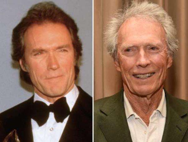 famous-actors-now-versus-80s-9