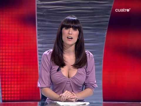 Ana morgade sexy (6)