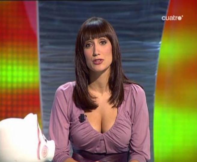 Ana morgade sexy (8)