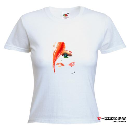 08.T-Regalo_t-shirt