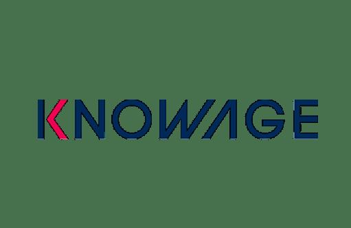 knowage-logo