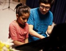 Making Music Recital-2 copy