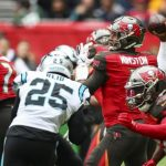 The Bucs Have More Problems Than Just Winston
