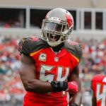 2020 Buccaneers Defense will be a Suprise