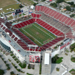 Why USF Needs Their Own Stadium