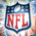 NFL Cuts Thus Far