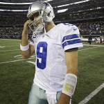 Big win for the Cowboys but another big loss for the team.