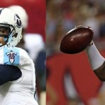 Winston vs Mariota spark memories of other greats first start