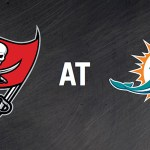 Bucs players battle to make roster in tonight's game