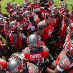 Buccaneers not impressing NFL experts