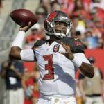 Jameis Winston does not feel like a failure
