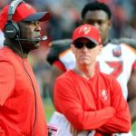 Coaching to blame for loss in Washington