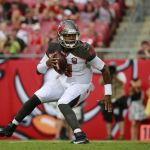 Buccaneers cannot afford many more losses