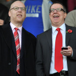 It's Time For The Glazer Family To Sell The Bucs