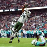 The Jet's defense make them contenders