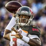 Jameis Winston knows he can't do it by himself