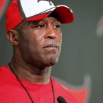 Bucs defense is starting to become a Lovie Smith style defense