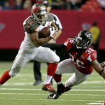 Buccaneers Pro Bowl possibilities  come with cheers and sneers