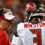 Dirk Koetter deserves credit for Tampa's offensive turn-around.