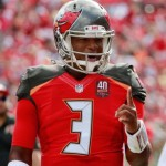 What Do Fitzpatrick and Winston Bring to the Table from Here On Out?