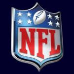 The NFL expanding brand by targeting youths