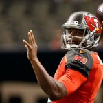 Jameis Winston helps Tampa beat the Falcons