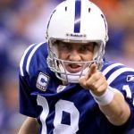 Win or Lose this Super Bowl should not affect Peyton Manning's legacy