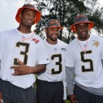 Pro Bowl 2016: How will Jameis make an impact?