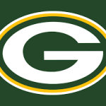 Green Bay fires assistant coaches after playoff loss