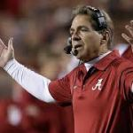 Does this 5th National Championship lead Nick Saban to return to the NFL?