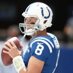Matt Hasselbeck contemplating on returning for an 18th season