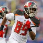 Buccaneers plan to restrict McDougald and Russell Shepard