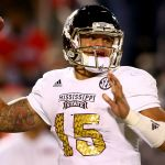 Dak Prescott arrested for DUI