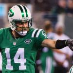Jets have had a three-year $24 million contract for Fitzpatrick