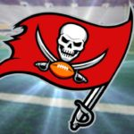 Bucs were building for now. Not years from now.