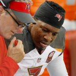 Dirk Koetter to push Jameis forward as Doug Martin and Charles Sims pave the way
