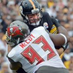 Key Bucs Players Against Steelers On MNF