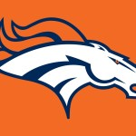 Denver's offensive line ranked as one of the worst