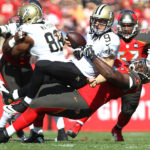 Has NFL's Roughing the Passer Rule Gone Too Far?