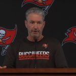 Koetter says Hargreaves and Spence are passionate about football